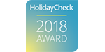 HolidayCheck-Award-2018