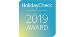 HolidayCheck-Award-2019