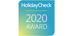 HolidayCheck-Award-2020