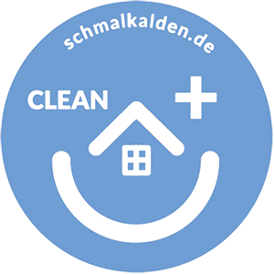 clean_schmalkalden